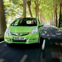 la voiture écologique