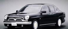 Le blog automobile