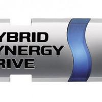 les voitures hybrides