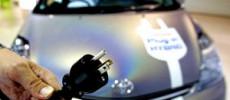 la technologie des voitures hybrides